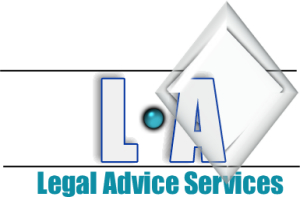 Legal Advice Services ������ ���� ������������, ����������� �����, ���������, ���������� ������������